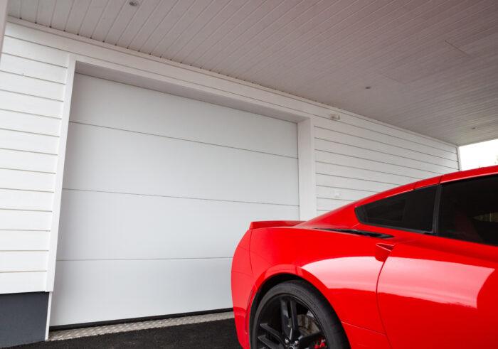 Miten nosto-oven käyttöikää voi pidentää kotikonstein?